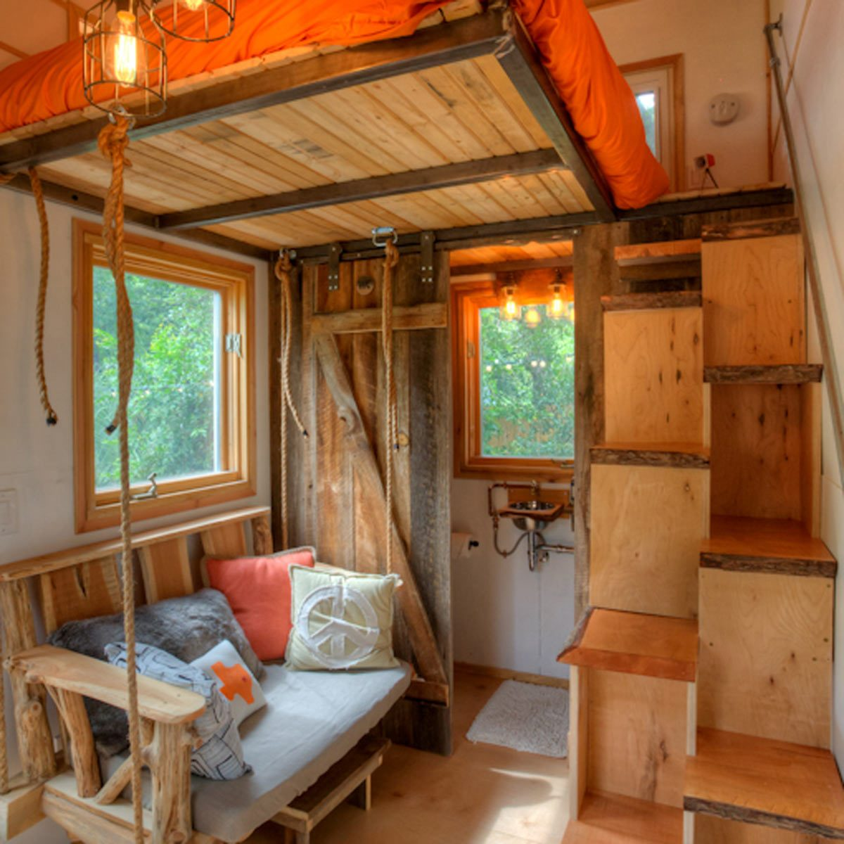 hight resolution of sprout tiny homes