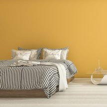 Fresh Bedroom Color Trends Family Handyman