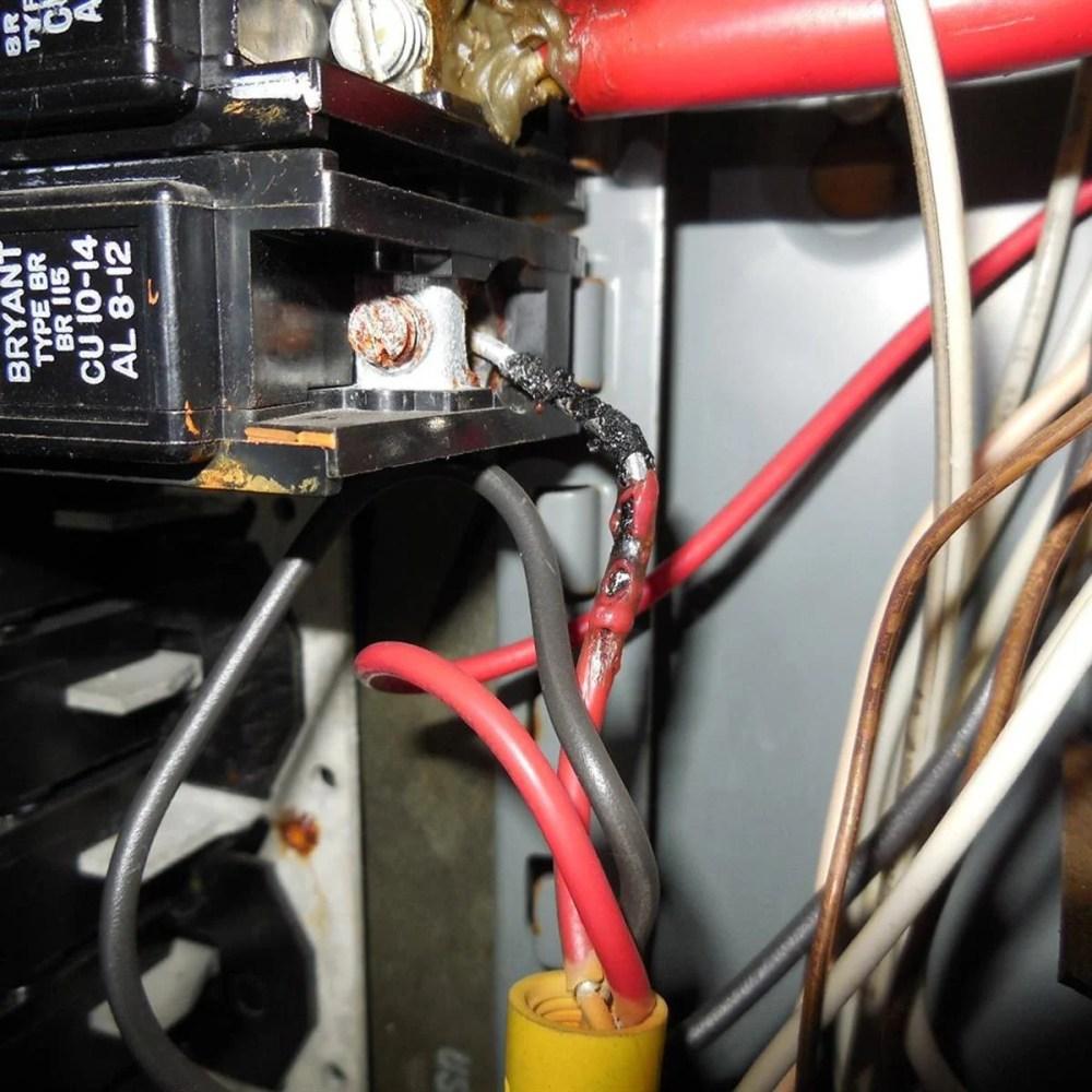 medium resolution of crazy home wiring wiring diagram ebookcrazy home wiring blog diagram schemacrazy home wiring wiring diagram 100