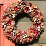 14 Fall Wreaths You Haven T Already Seen