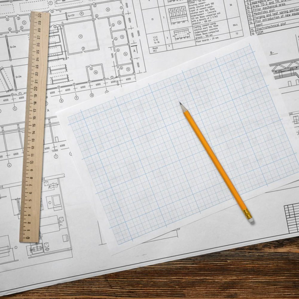 medium resolution of building permits