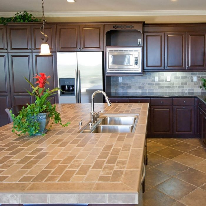 awesome countertops that aren t granite