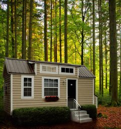 the 15 best tiny home models to buy after retirement [ 1200 x 1200 Pixel ]