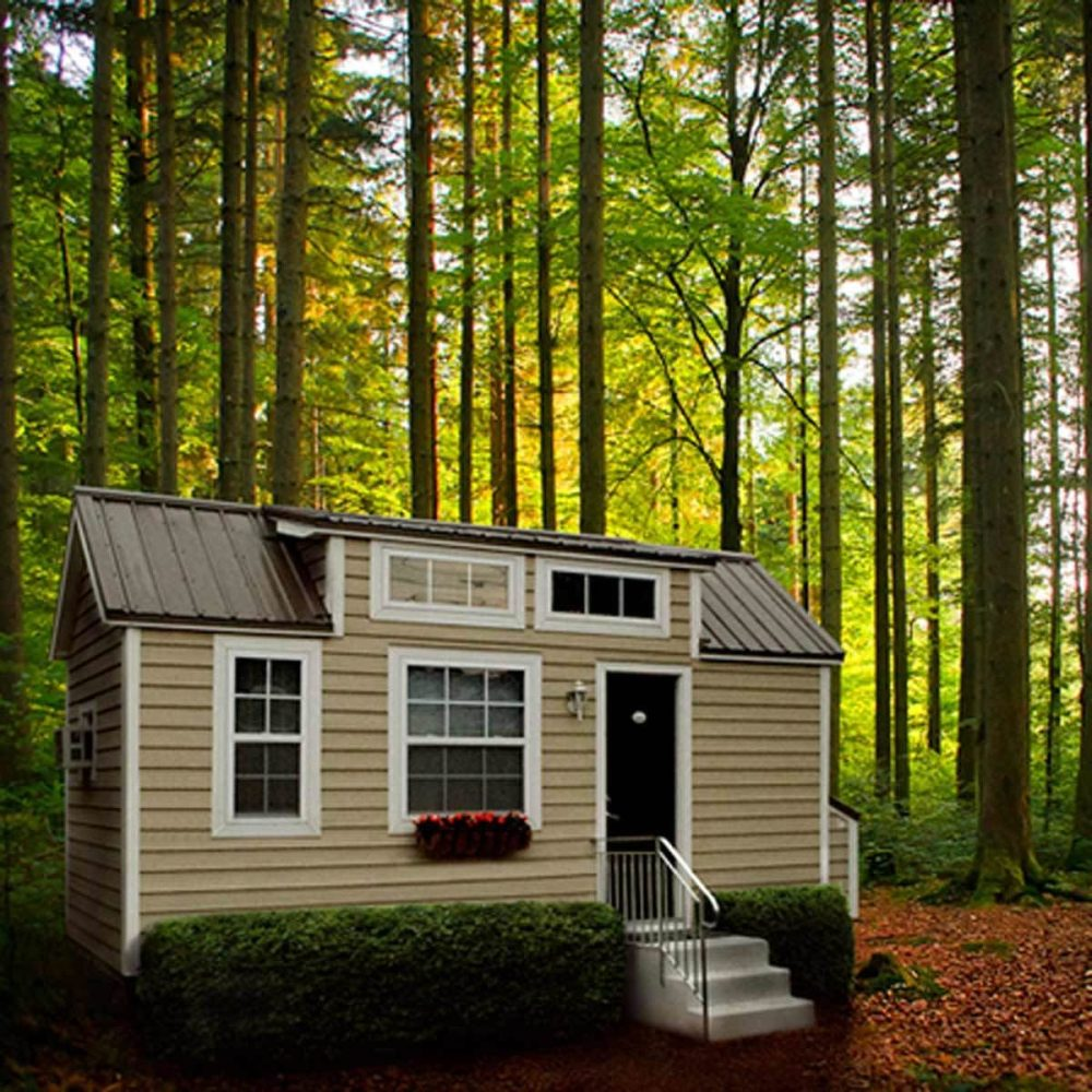 medium resolution of the 15 best tiny home models to buy after retirement