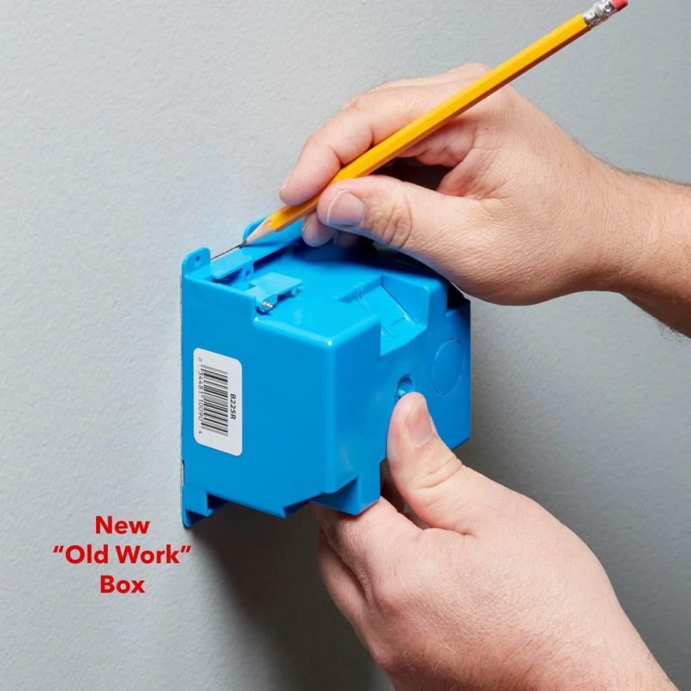 medium resolution of fh17ono 582 54 012 trace the box