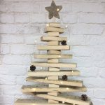 21 Alternative Diy Christmas Tree Ideas The Family Handyman