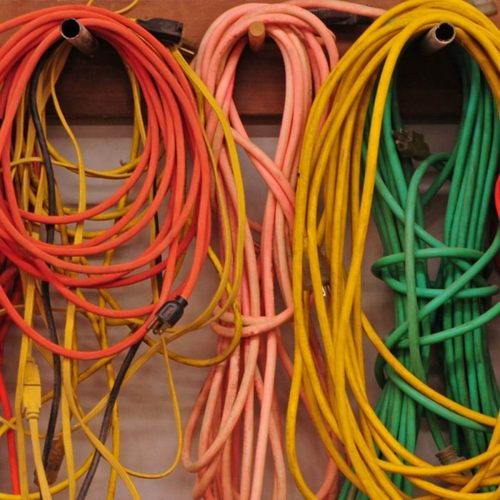 small resolution of how to repair a cut extension cord orange extension cord wiring diagram