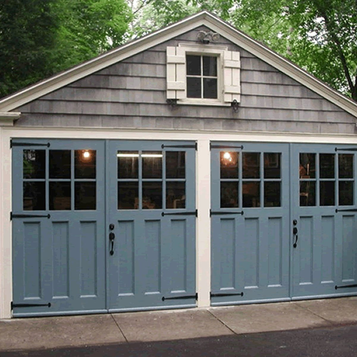 15 House Painting Ideas That Improve Curb Appeal  The Family Handyman