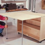 10 Diy Tables You Can Build Quickly The Family Handyman