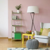 13 Great Paint Ideas for Your Living Room  The Family