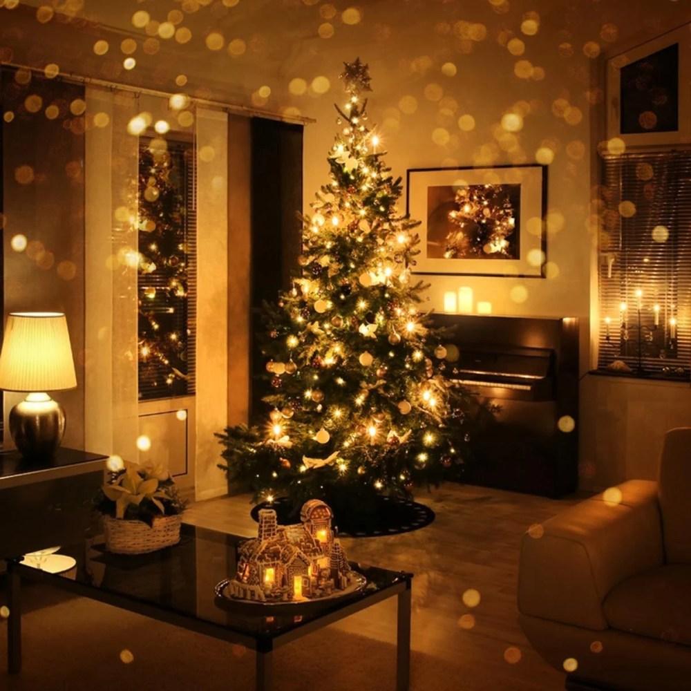 medium resolution of warmlight 597409322 10 christmas tree