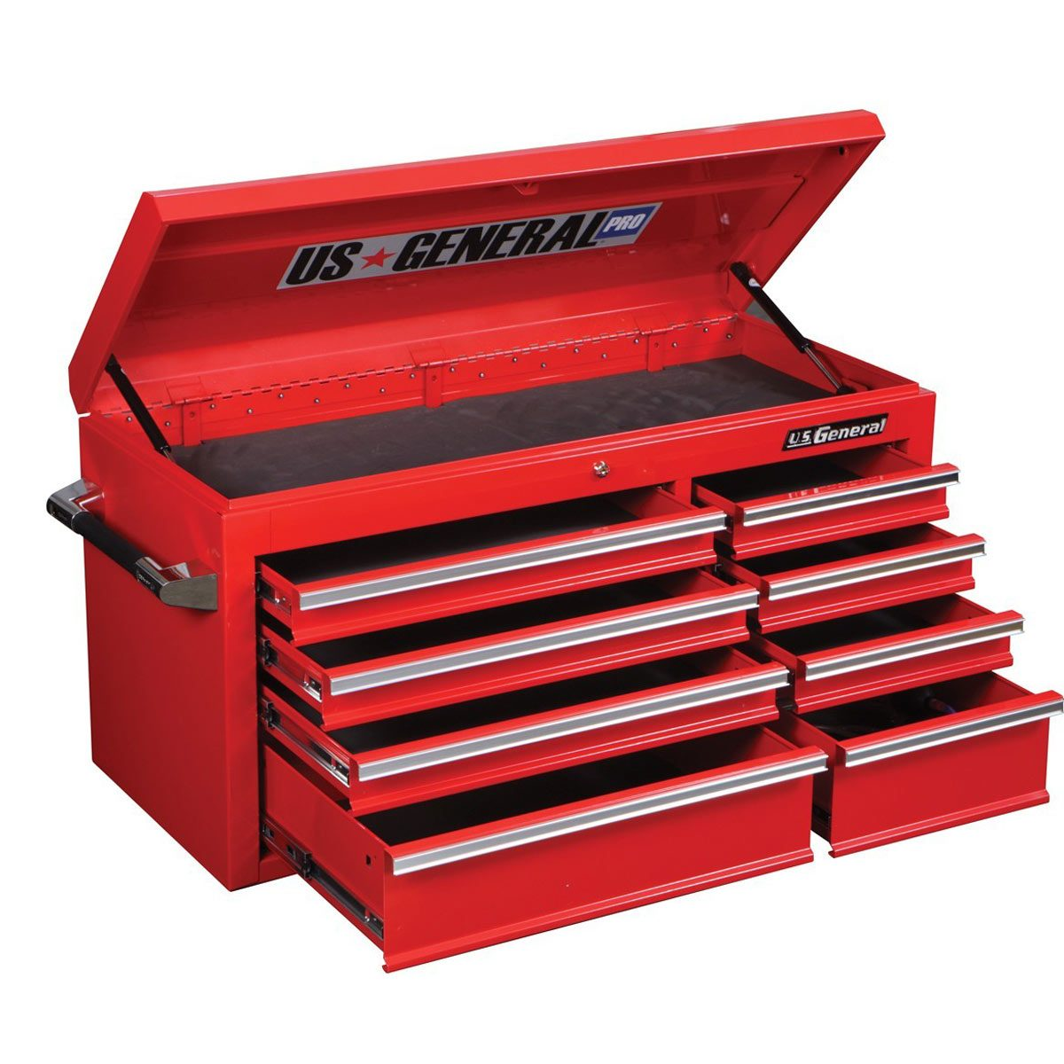 hight resolution of diyers tool box harbor freight