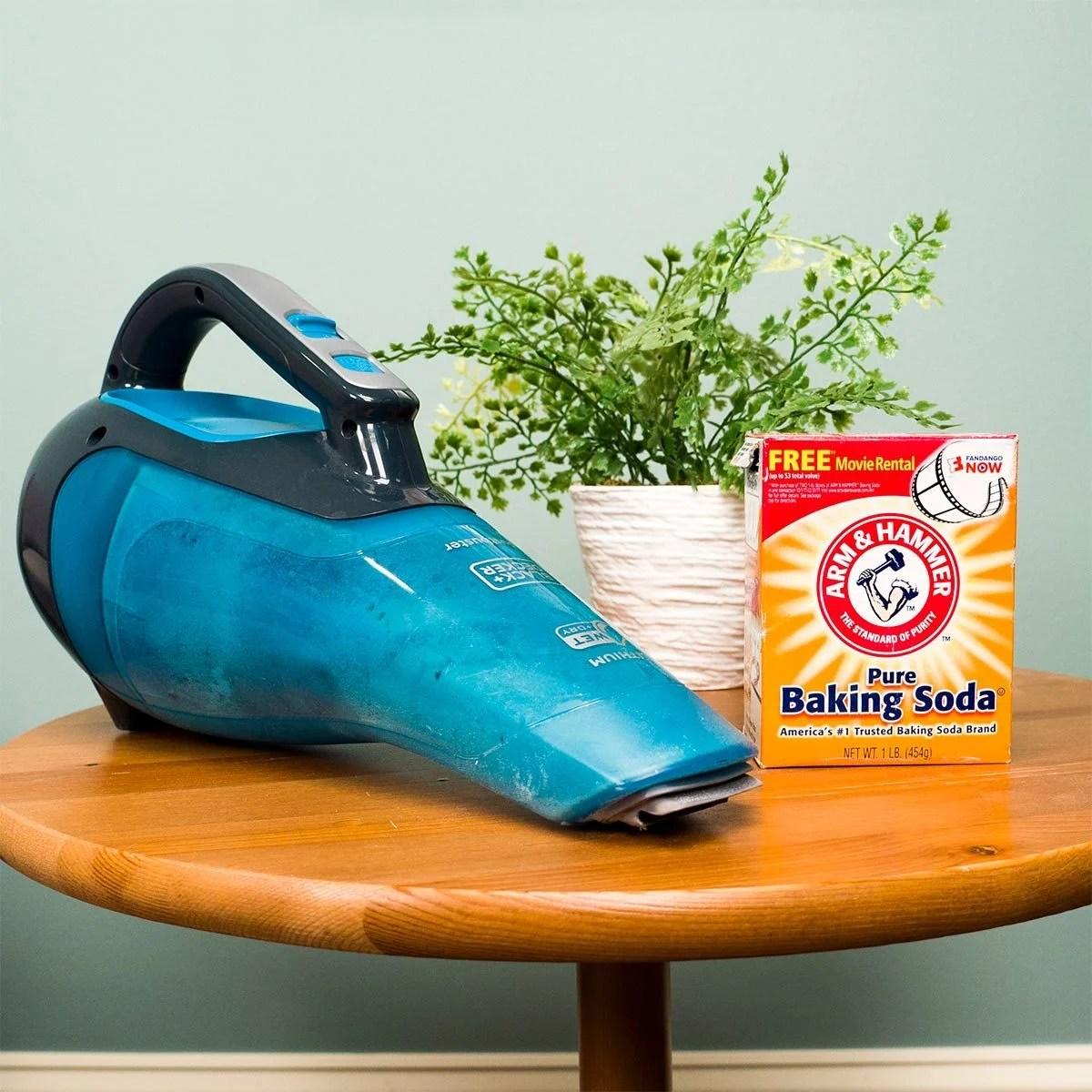 clean sofa with baking soda sofascore chelsea vs watford upholstery  the family handyman