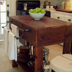 Craigslist Kitchen Cabinets Rta Online The 12 Best Diy Islands — Family Handyman