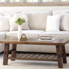 Living Rooms Tables Curtains Room Ideas 14 Super Cool Homemade Coffee Table Unusual Dfh13 Build Basic