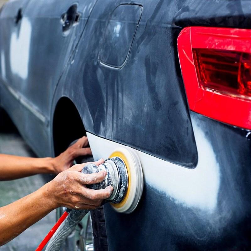11 Great Tips For Diy Car Body Repair The Family Handyma