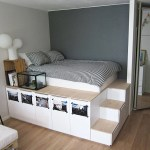11 Great Diy Bed Frame Plans And Ideas The Family Handyman