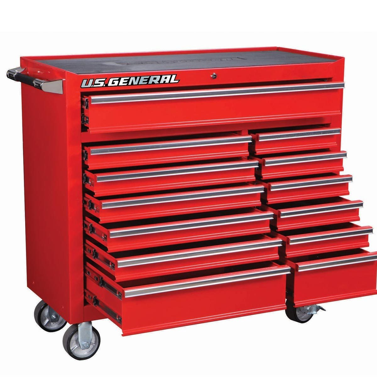 harbor freight briggs and stratton reparaturhandbuch 20 amazing storage products from  the