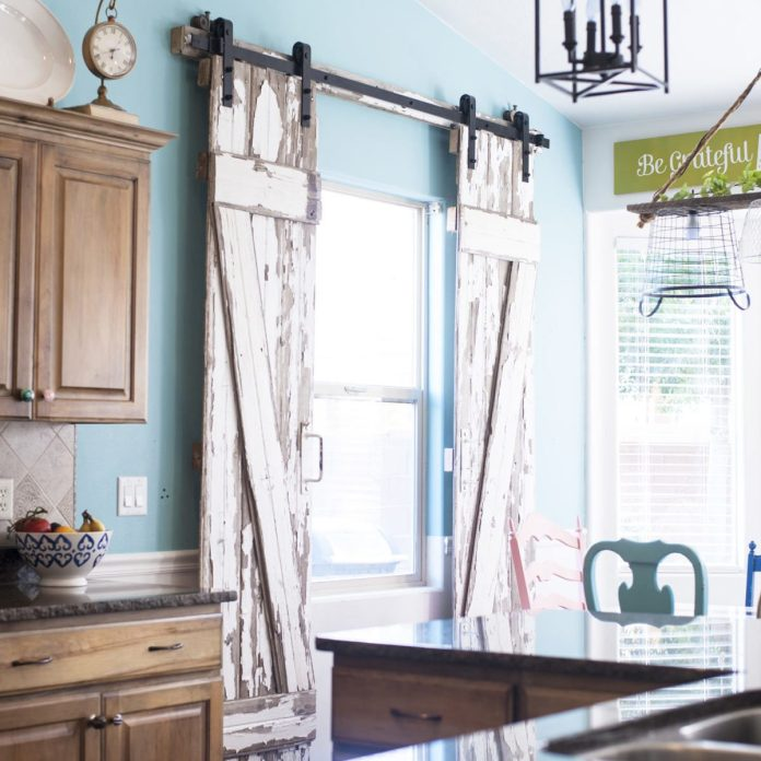 10 awesome ideas for window treatments