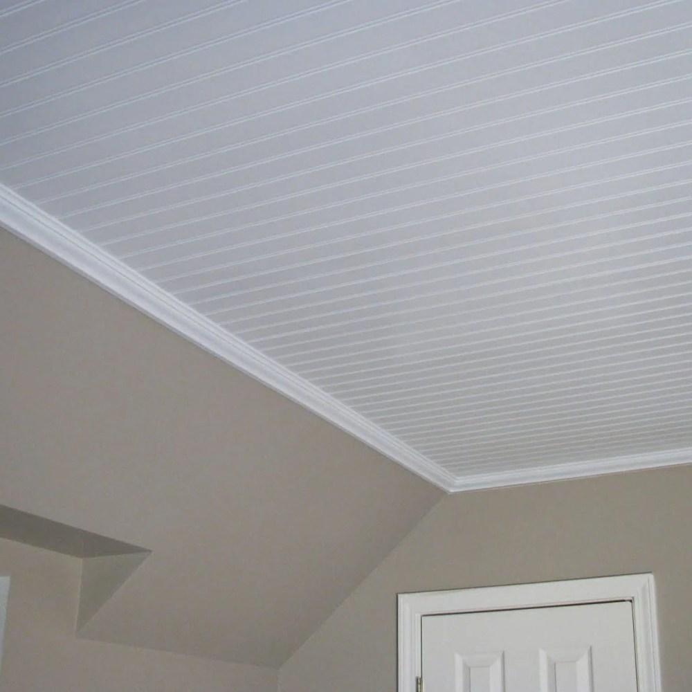 medium resolution of beadboard porch ceiling