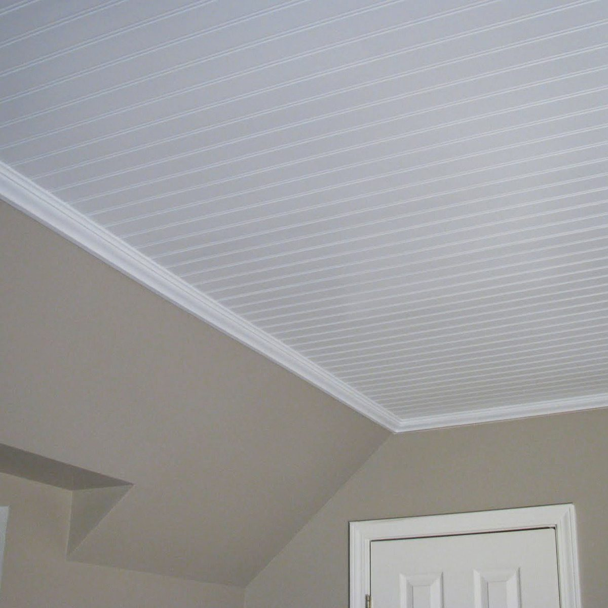 hight resolution of beadboard porch ceiling