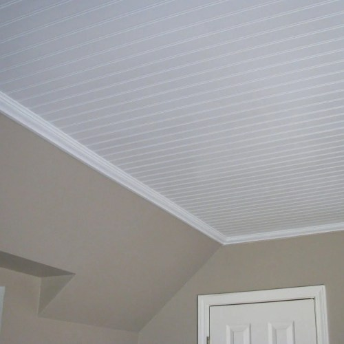 small resolution of beadboard porch ceiling