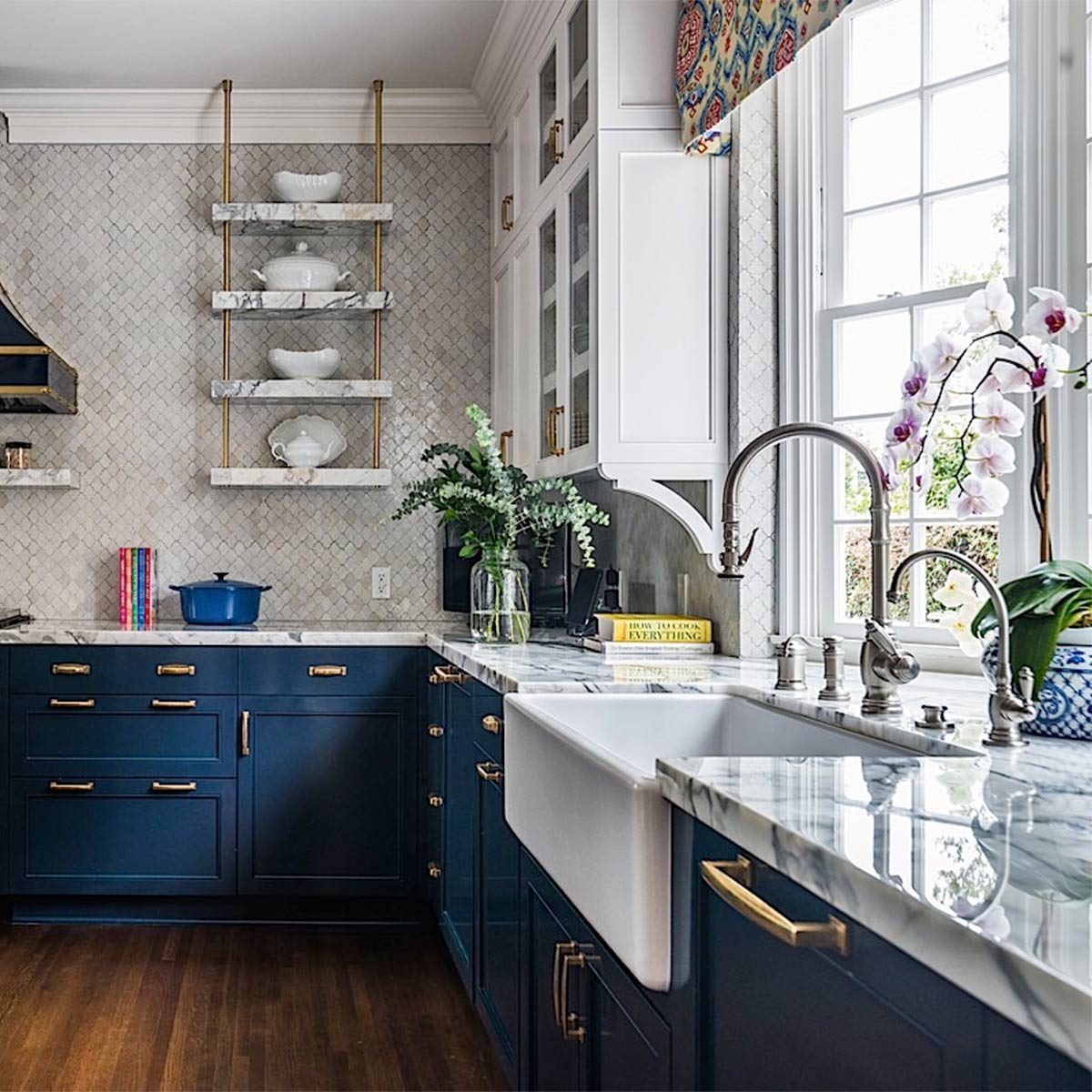 Incredible Kitchen Remodeling Ideas — The Family Handyman