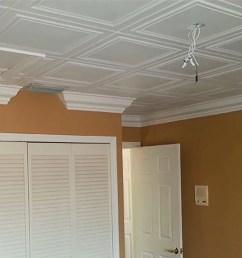 surface mount ceiling tiles [ 1200 x 1200 Pixel ]