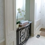 Hide Ugly Radiators With These 12 Clever Cover Ideas