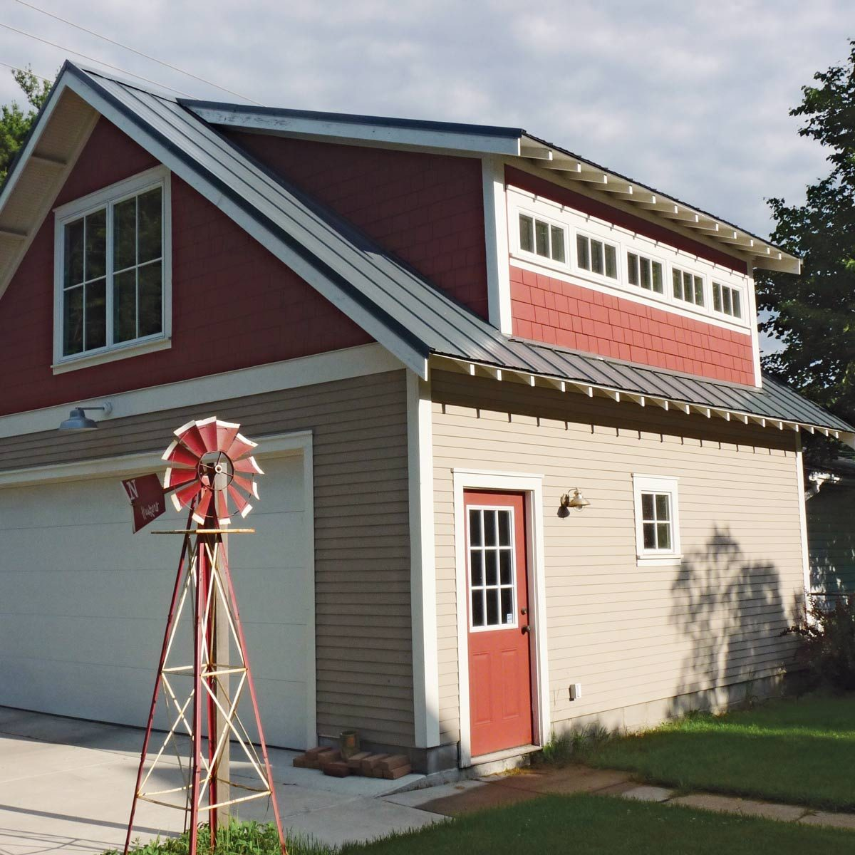 hight resolution of adding onto a house ideas finish a garage