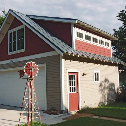 small resolution of adding onto a house ideas finish a garage