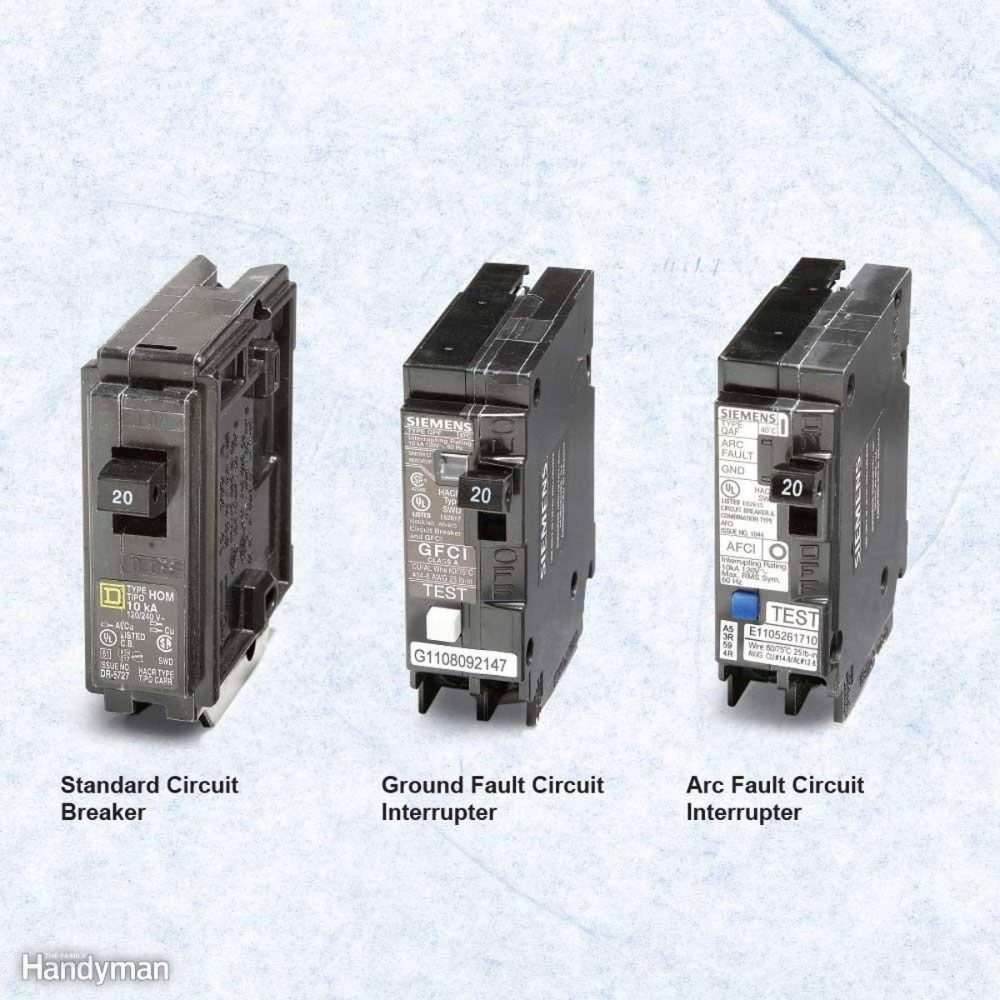 medium resolution of don t choose the wrong circuit breaker