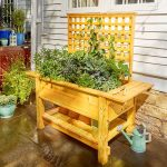 40 Outdoor Woodworking Projects For Beginners The Family Handyman