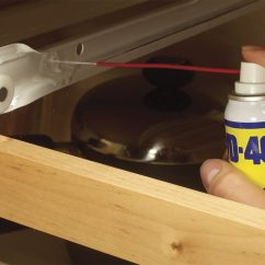 Kitchen Drawer Repair Counters Quartz 100 Home Repairs You Can Do Yourself  The Family Handyman