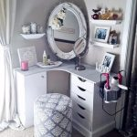 10 Awesome Ideas For A Beauty Vanity The Family Handyman