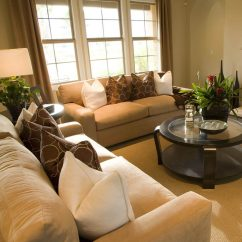 Traditional Style Living Room Picture Of Modern 14 Home Decor Ideas That Are Still Cool The