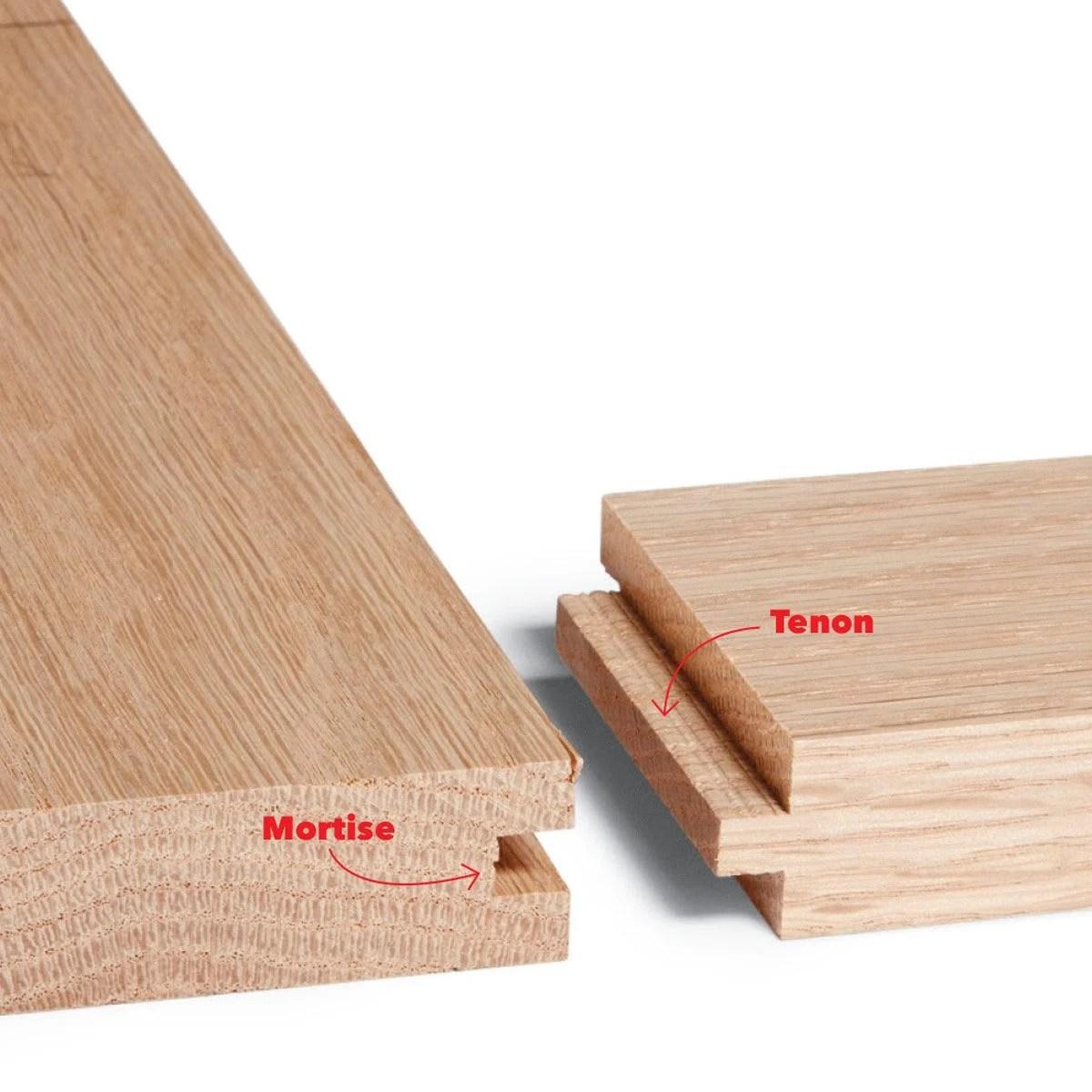 Best Wood To Make Cabinet Doors