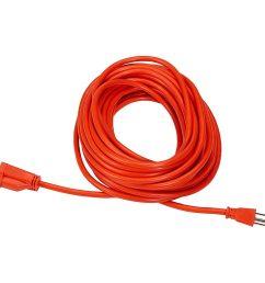 cord repair [ 1200 x 1200 Pixel ]