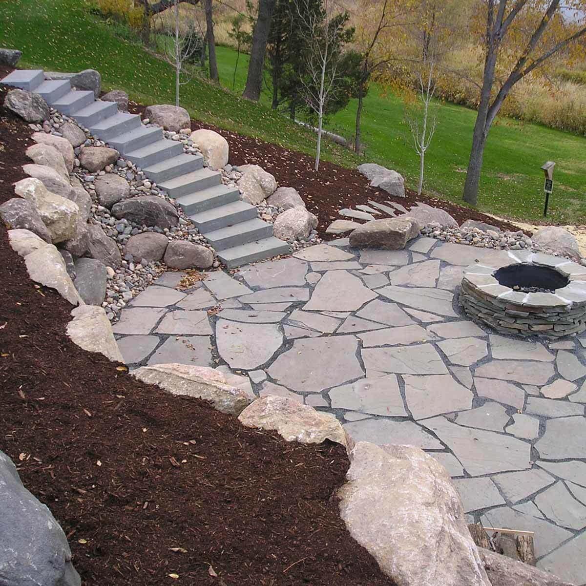 15 perfect patio designs — the family handyman