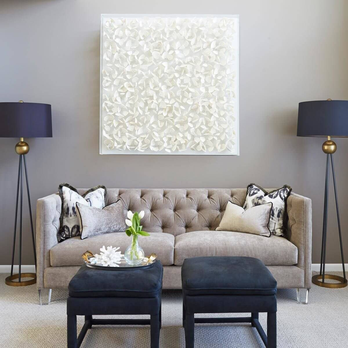 transitional style living room design ideas for apartments what is the family handyman