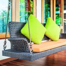 Patio Furniture Trends 2018 Family Handyman