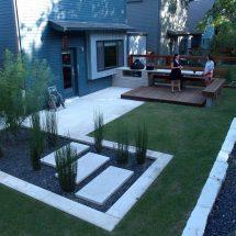 perfect patio design sutherland