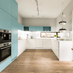Colors For Kitchens Best Commercial Kitchen Degreaser 10 Cabinetry Trends To Embrace Or Avoid In 2018 The White Gray And Blue