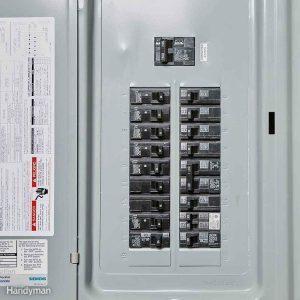 electric breaker box wiring diagram wiring diagram for panel box  wiring diagram for panel box