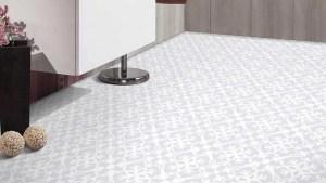 Inexpensive Flooring Options The Family Handyman