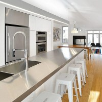 10 Kitchen Countertop Ideas People Are Doing Right Now ...