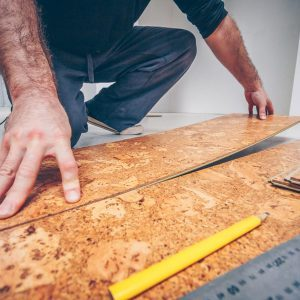 How To Thin Water Based Polyurethane