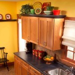 30 Cheap Kitchen Cabinet Add Ons You Can Diy The Family