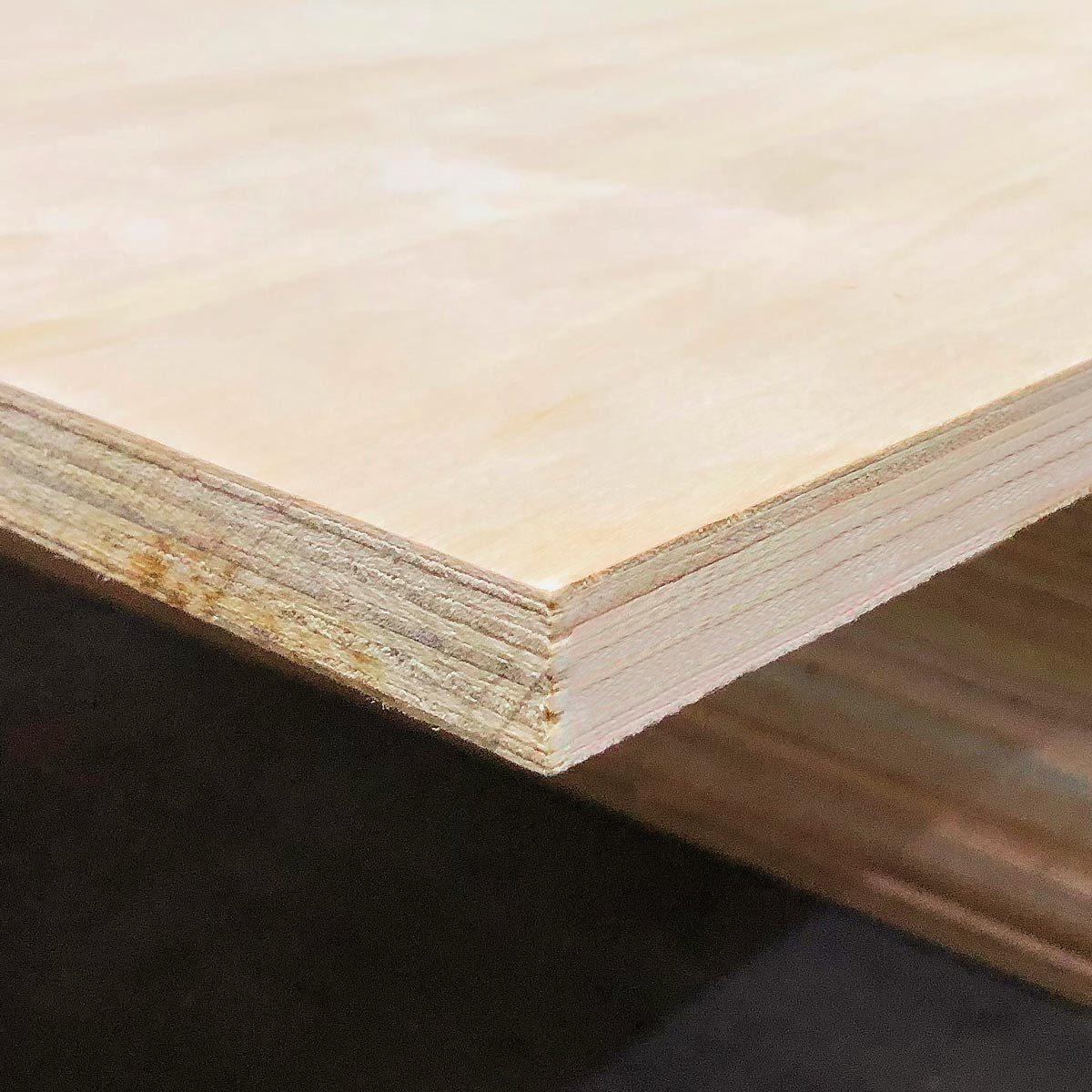 Shop Plywood
