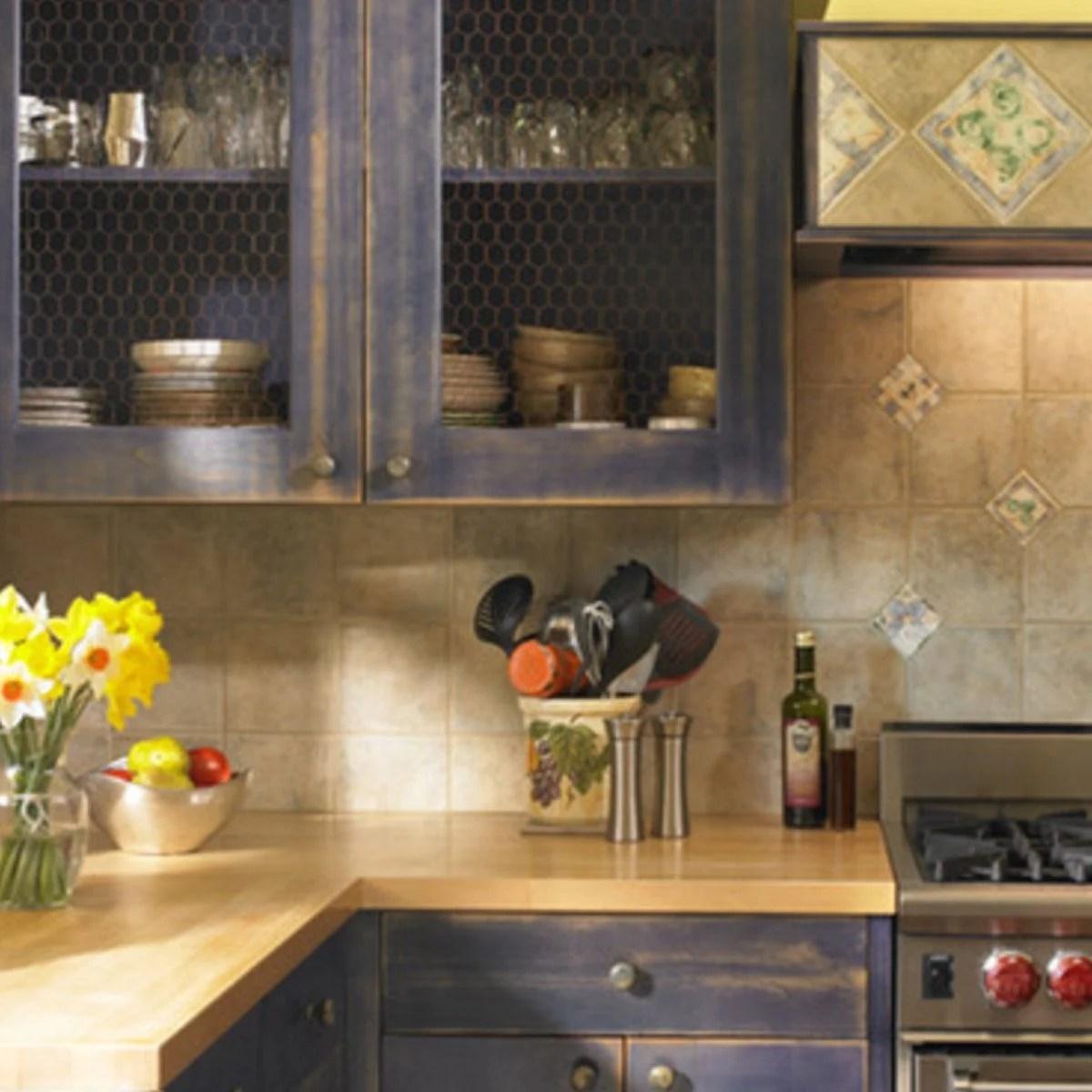 hight resolution of chicken wire cabinet doors